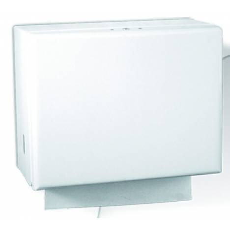 Single-Fold Towel Dispenser
