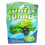 Marshall Turtle Tunnel