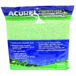 Acurel Phosphate Reducing Infused Media Pad