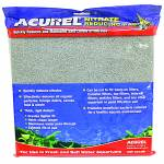 Acurel Nitrate Reducing Infused Media Pad