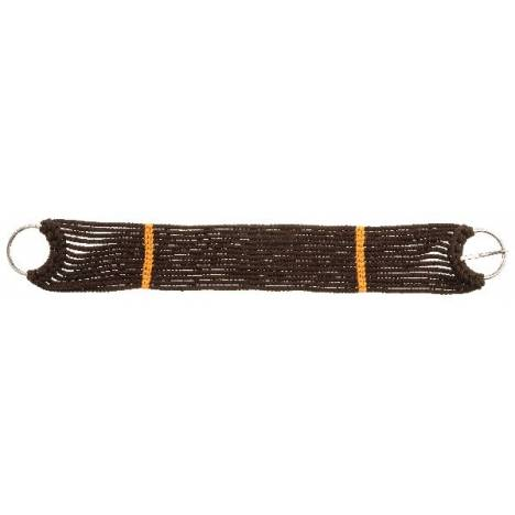 Tough-1 Cotton Cord Economy Girth