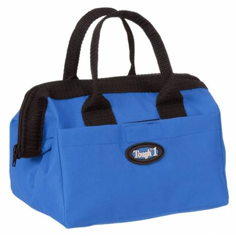 Tough-1 Groomer Accessory Bag