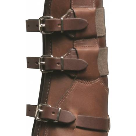 EquiFit T-Boot Luxe Boot Replacement Straps