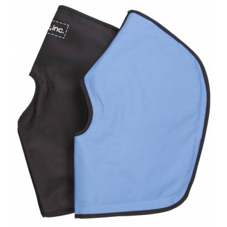 EquiFit GelCompression Replacement Hock Gel Paks
