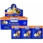 Sav-A-Caf Sav-A-Chick Probiotic Supplement