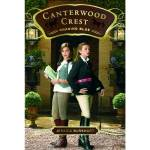 Chasing Blue, Canterwood Crest Series