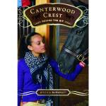 Behind The Bit, Canterwood Crest Series