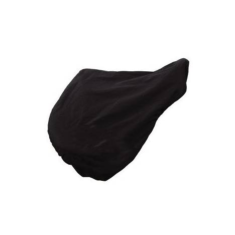 Henri De Rivel Saddle Cover Advantage Jumping