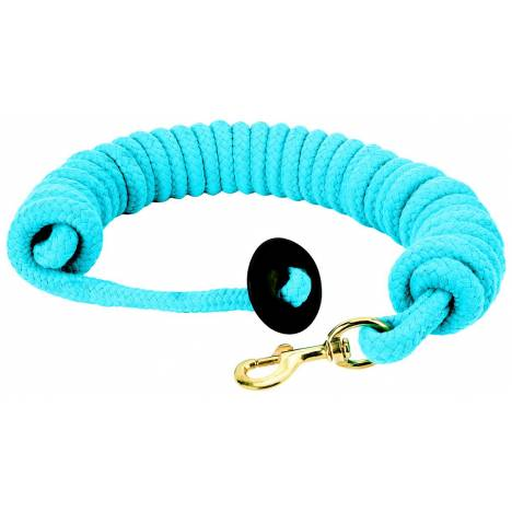 Weaver Leather Cotton Lunge Line