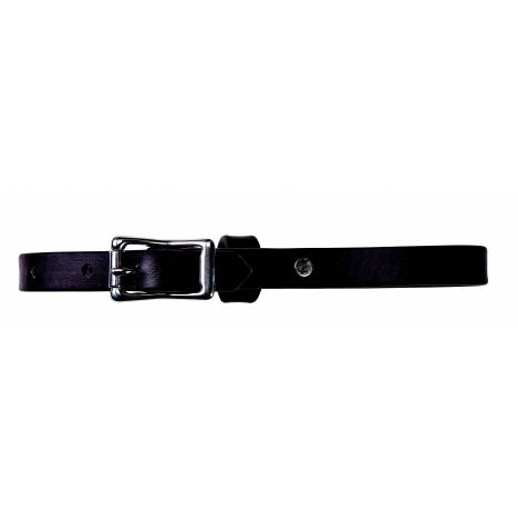 Weaver Leather Brahma Girth Connector Strap