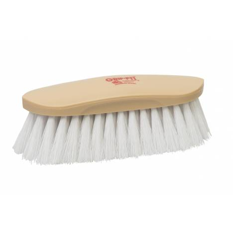 Weaver Leather Decker Extra Soft Brush
