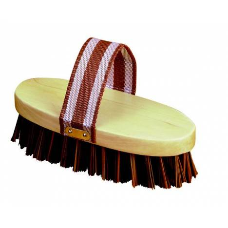 Weaver Leather Scout Brush