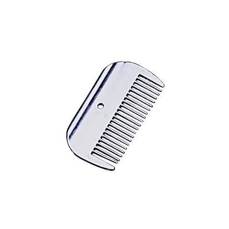 Weaver Leather Aluminum Mane Comb
