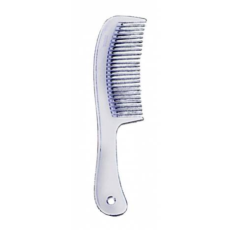 Weaver Leather Aluminum Mane And Tail Comb