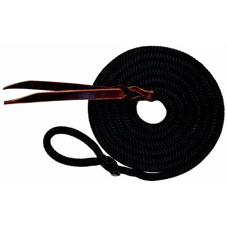 Weaver Leather Repl String For Stacy Westfall Stick And String