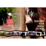 Weaver Leather Teaching Your Horse To Bow Dvd