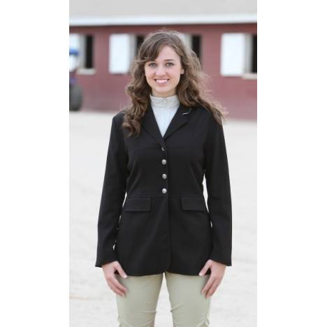 EOUS Olympia Dressage Coat