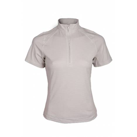 EOUS Technical Short Sleeve Shirt