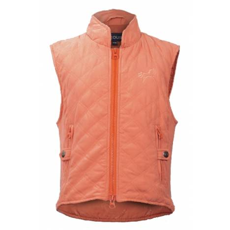 EOUS Kids Verona Riding Vest