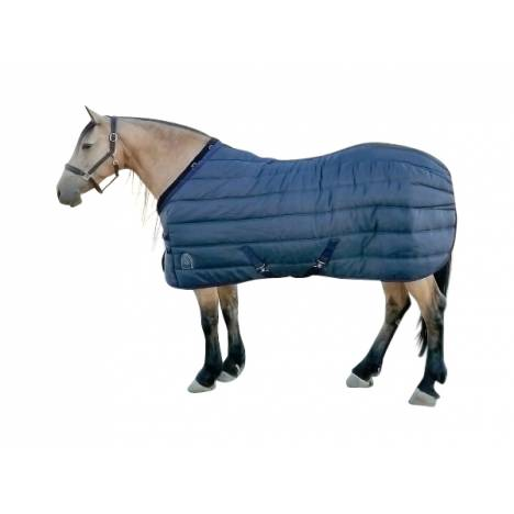 EOUS Heavyweight Stable Blanket