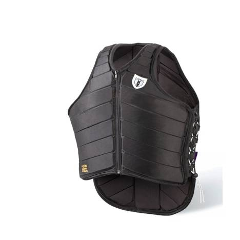 Tipperary Youth Eventer Pro Protective Vest
