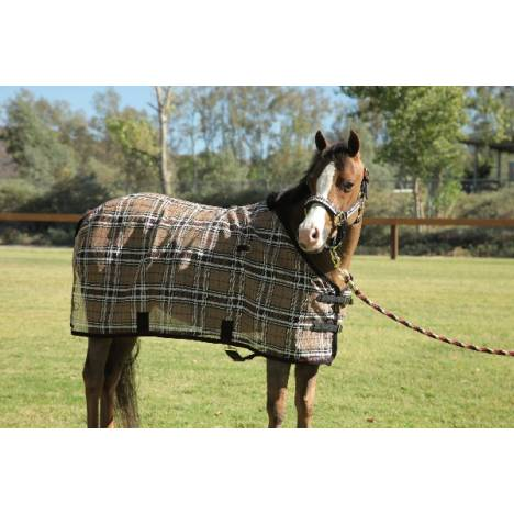 Kensington Signature Fly Sheet - Pony