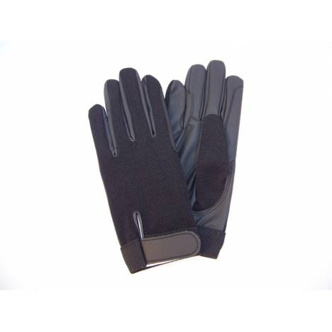 Mens Thinsulate Sport Gloves