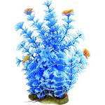 Pure Aquatic Natural Elements Cabomba - Blue - 10 - 12