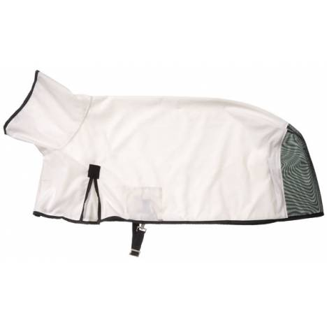 Tough-1 Deluxe Mesh Sheep Blanket