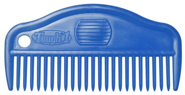 Tough 1 Grip Comb