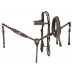 Headstall Sets