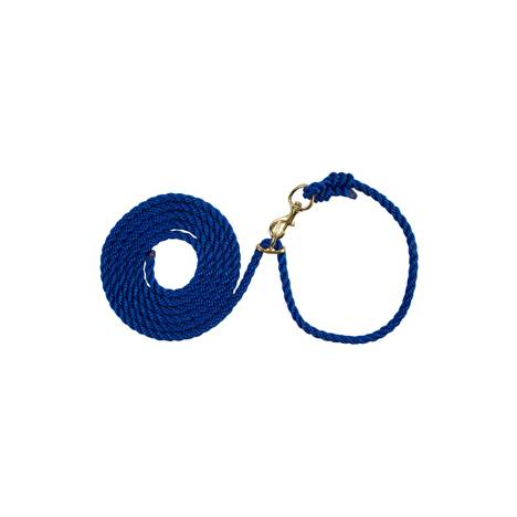 Livestock Adjustable Poly Neck Rope