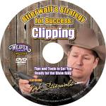 Stierwalt's Strategy for Success: Clipping DVD