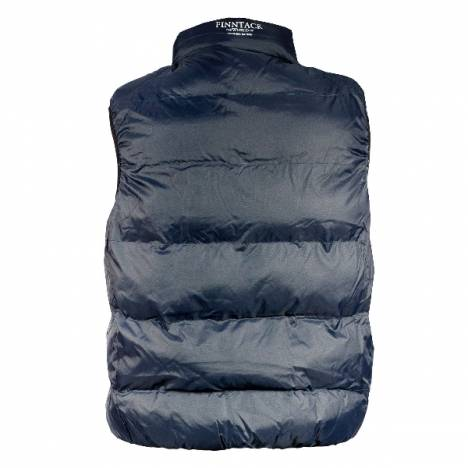 HorZe DoMiniaturec Padded Vest