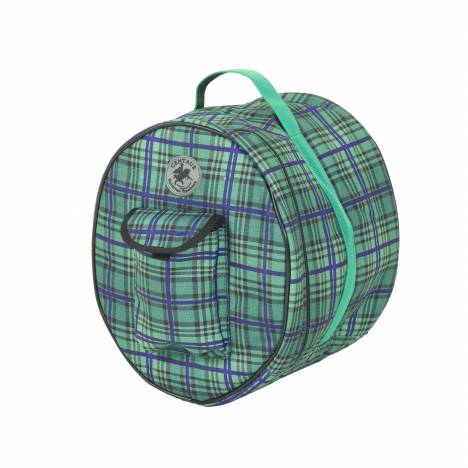 Centaur Fashion Helmet Bag