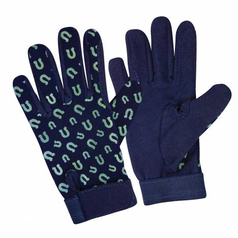 Perri's Schooling Gloves - Adult Size