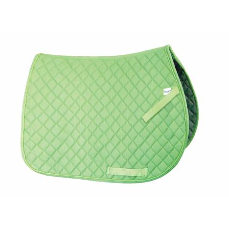Perri's Everyday Saddle Pad