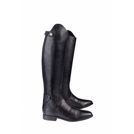 Horze Elisa Tall Dress Boots with Zipper
