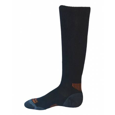 Outback Trading Men's Boot Sock