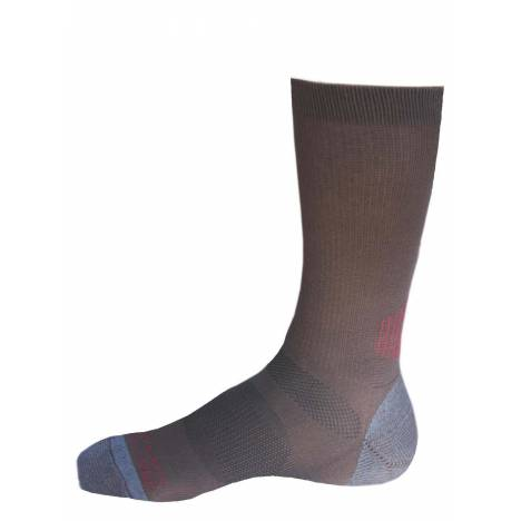 Outback Trading Men's Work Sock