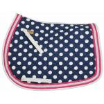 Equine Couture Emma All Purpose Saddle Pad