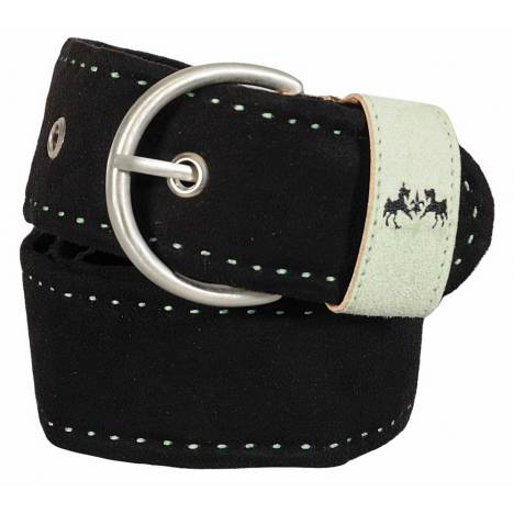 Equine Couture Dillon Belt