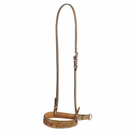 Turn-Two Equine Mesquite Canyon Noseband