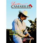 REINSMAN Sharon Camarillo Performance Horsemanship Series Dvd - Volume 4