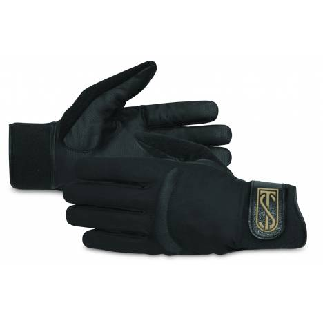 Tredstep Ireland Polar H2O Gloves