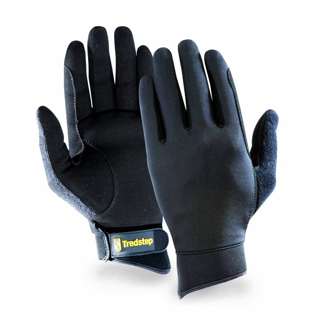 Tredstep Ireland Summer Cool Gloves