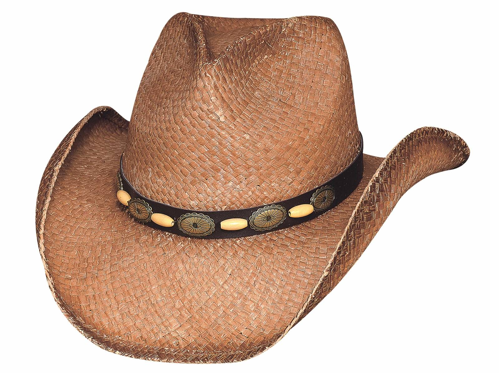 american pride cowgirl hat - photo #27