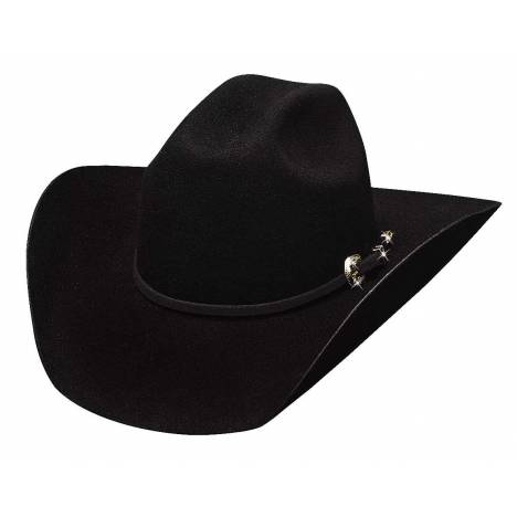 Bullhide Kingman Jr. Youth Felt Hat