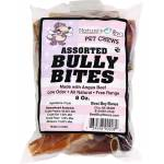 Nature's Own Pet Chews USA Bully Bites