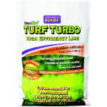 Duraturf Turf Turbo High Efficiency Lime